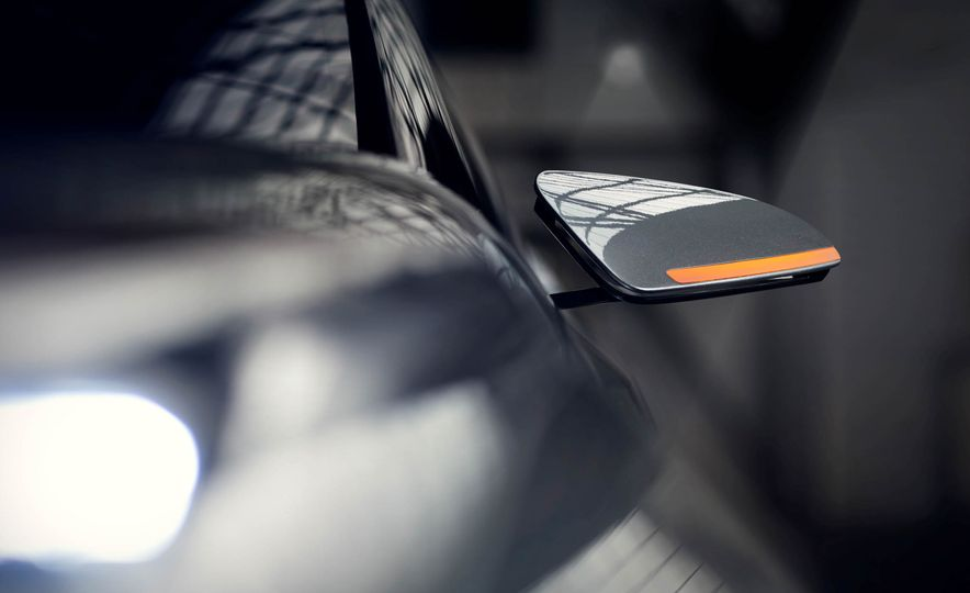 Toyota C-HR concept - Slide 34