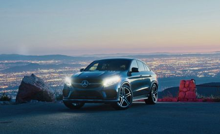 From L.A. to Las Vegas on the Road Less Traveled [Sponsored]