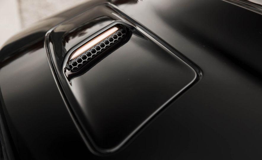 2016 Ford Mustang GT - Slide 103