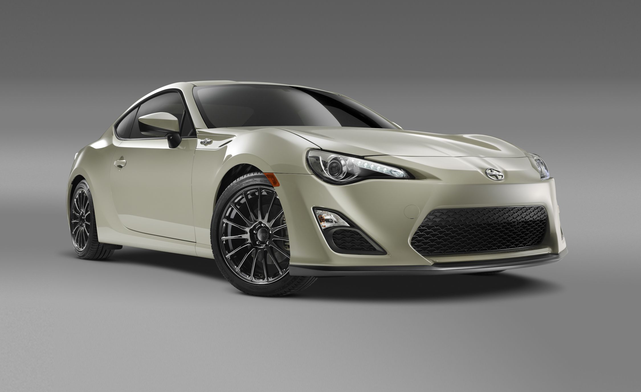 2018 scion frs for sale. delighful frs in 2018 scion frs for sale