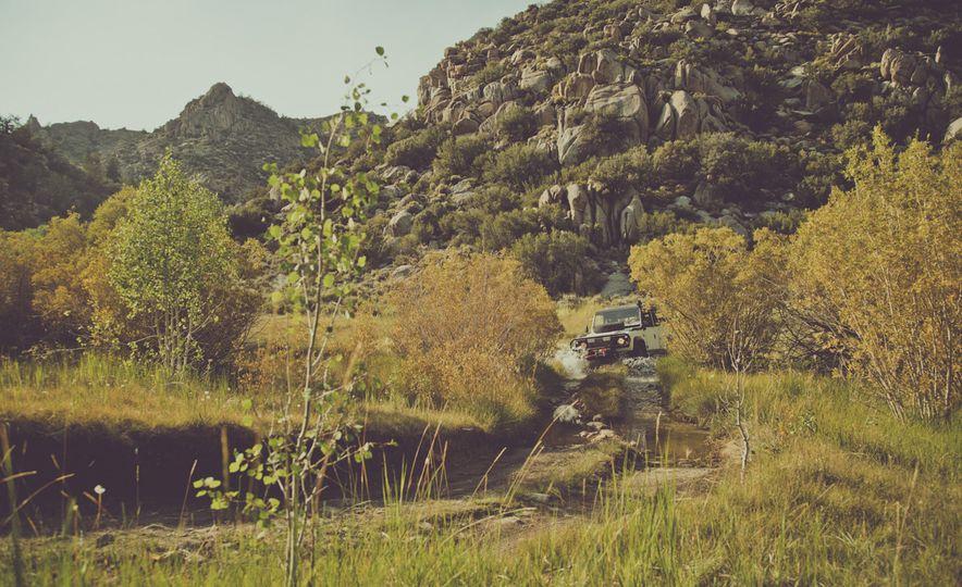 An Overland Journey, Part 2 - Slide 12