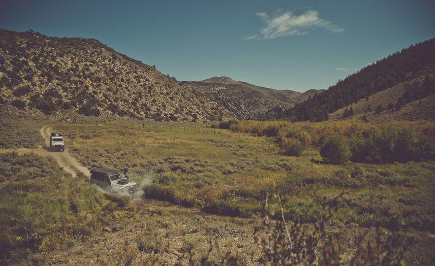 An Overland Journey, Part 2 - Slide 14
