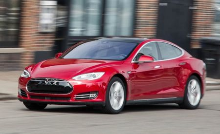 Tesla Driver Involved in Fatal Crash while Using Autopilot Mode