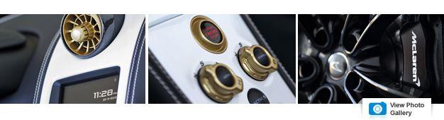 https://hips.hearstapps.com/amv-prod-cad-assets.s3.amazonaws.com/wp-content/uploads/2015/11/2016-McLaren-650S-Spider-Al-Sahara-79-REEL.jpg