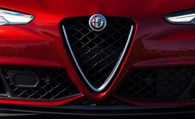 Alfa Romeo's North American Boss, Reid Bigland, Talks About What's Next for Alfa