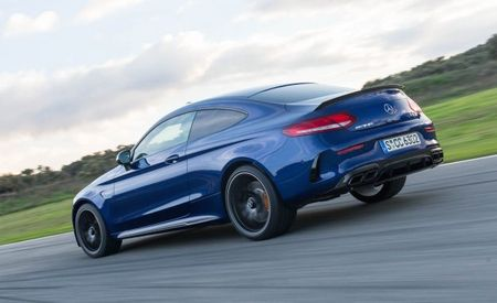 AMG's Boss Spills on Next E63, More Supercars, and AWD V-12s