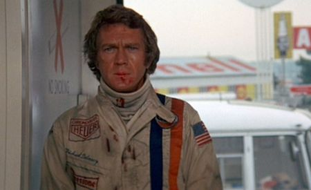 """Steve McQueen, The Man and Le Mans"" Is a Fascinating Look Behind the Scenes of an Iconic Film"