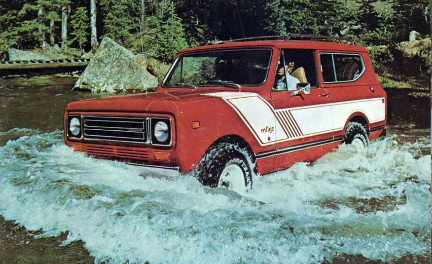 51 Coolest Trucks - Slide 11
