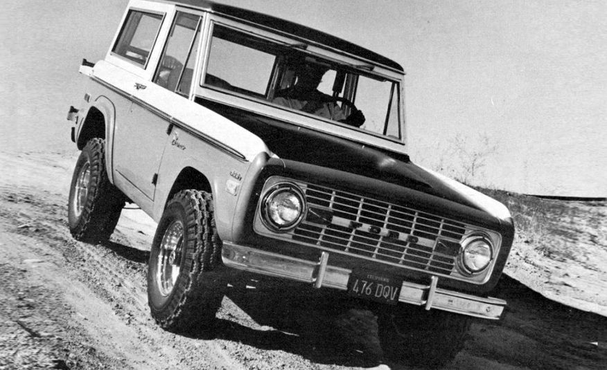 51 Coolest Trucks - Slide 13