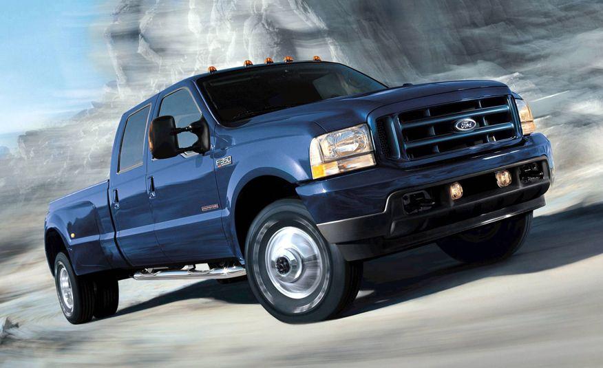 51 Coolest Trucks - Slide 16