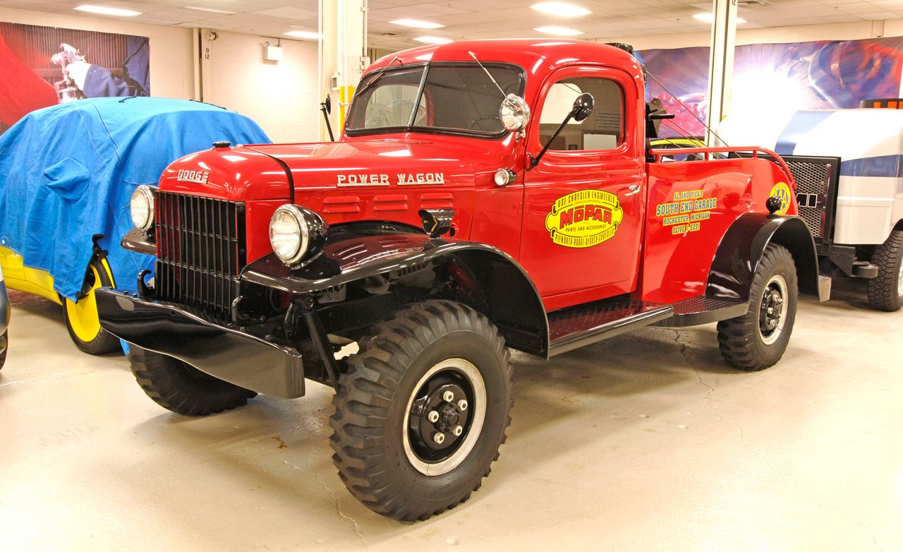 Pick Em Up The 51 Coolest Trucks Of All Time Feature Car And 1970 Ford F 250 4x4 Highboy Driver