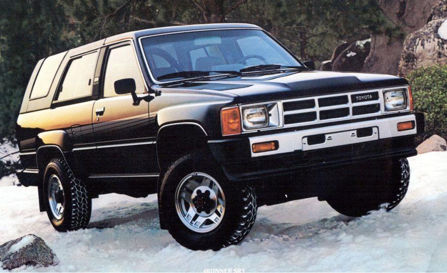 51 Coolest Trucks - Slide 22