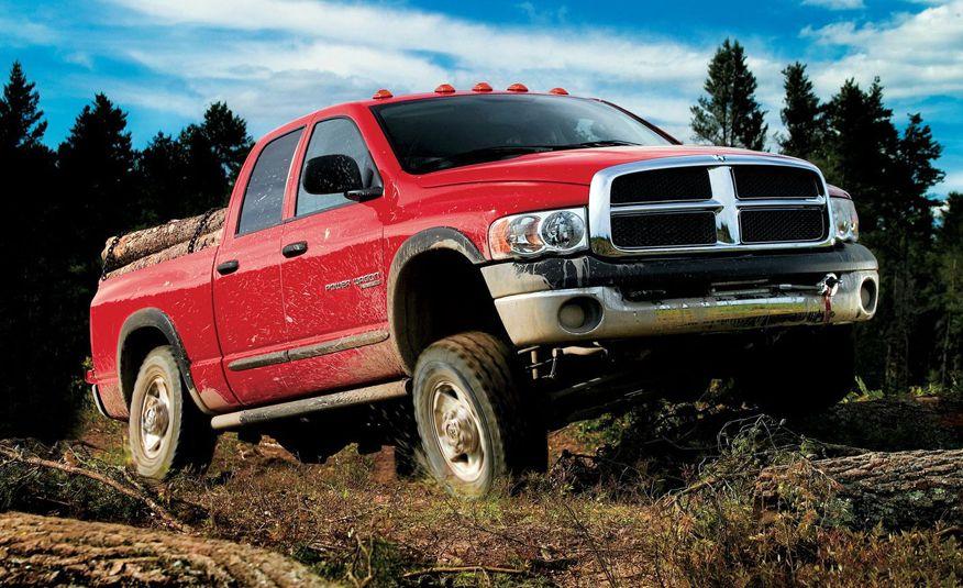 51 Coolest Trucks - Slide 29