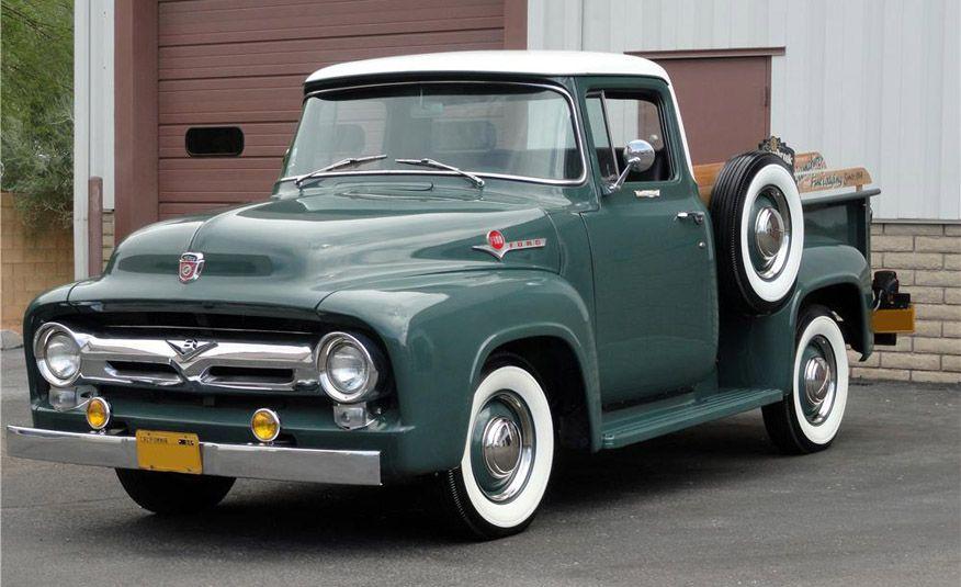 51 Coolest Trucks - Slide 36