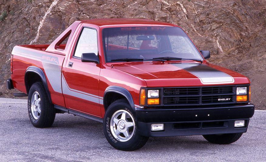 51 Coolest Trucks - Slide 50