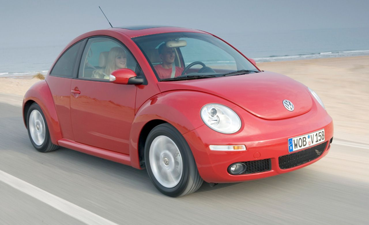 Volkswagen Beetle Models By Year Old And Classic Vw Bugs Fuse Diagram Further New Parts