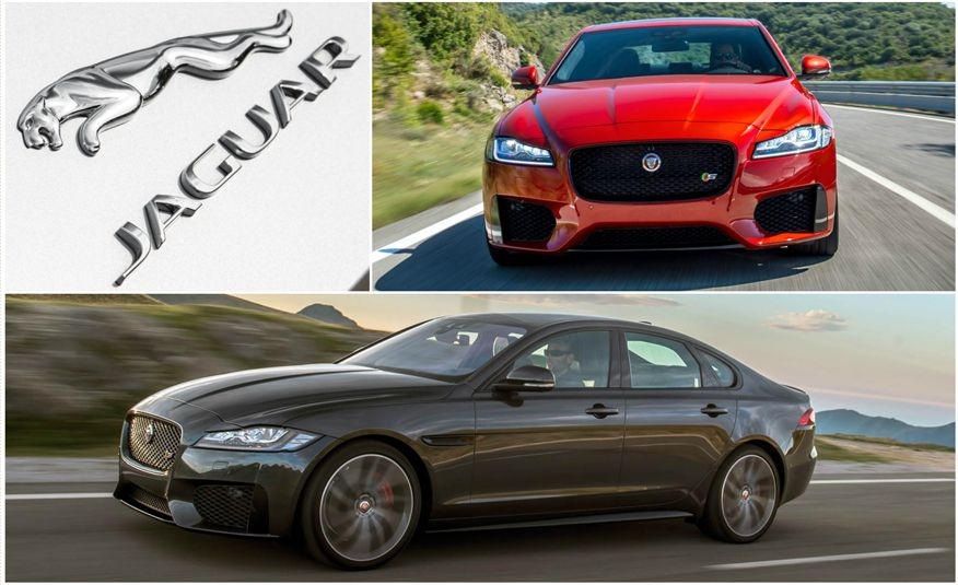 The Five Automotive Brands to Watch in 2016 - Slide 4