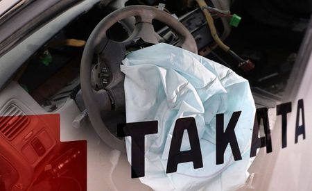 Takata Airbag Recall: Officials and Automakers Insist Fixes Are Coming