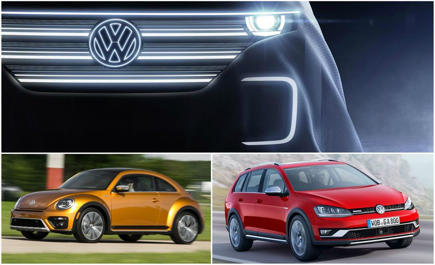 The Five Automotive Brands to Watch in 2016 - Slide 8