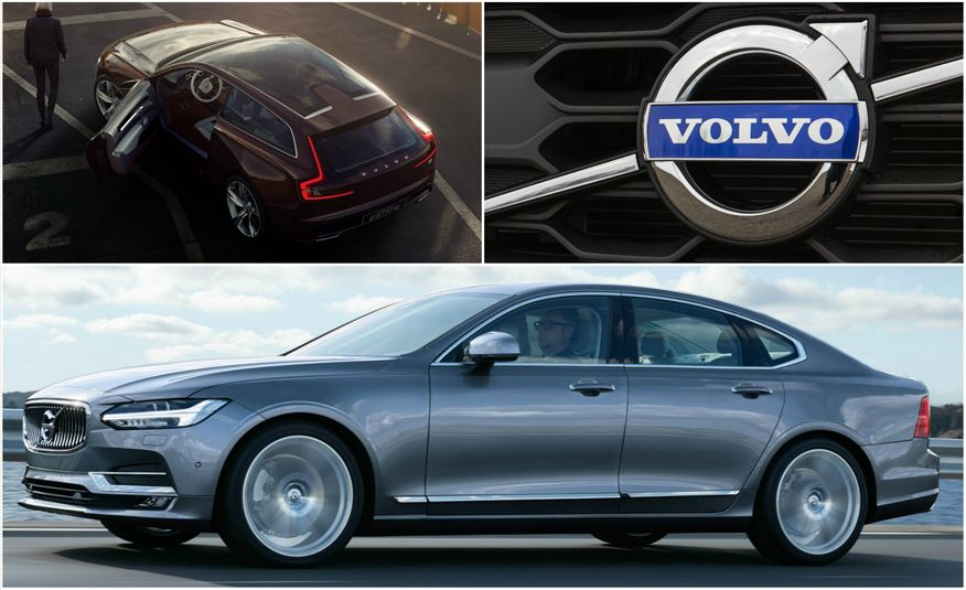 The Five Automotive Brands to Watch in 2016 - Slide 10