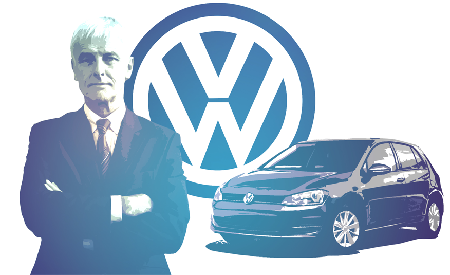 The Five Automotive Brands to Watch in 2016 - Slide 9
