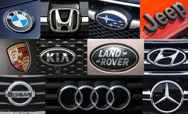 we look back at 2015 u s car sales the best year ever news car