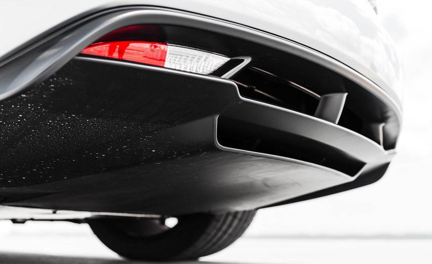 2015 Dodge Viper GT - Slide 24