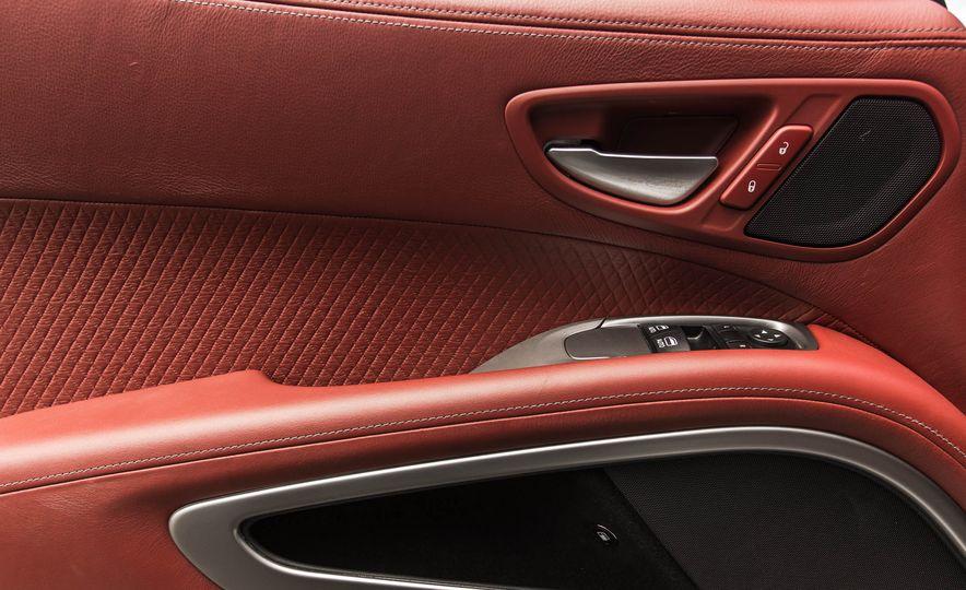 2015 Dodge Viper GT - Slide 41