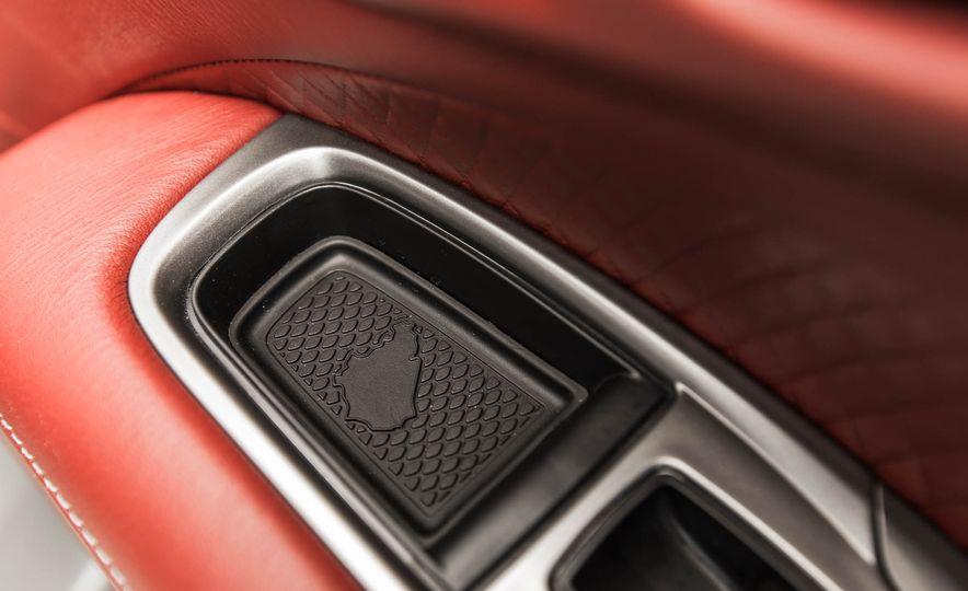 2015 Dodge Viper GT - Slide 42