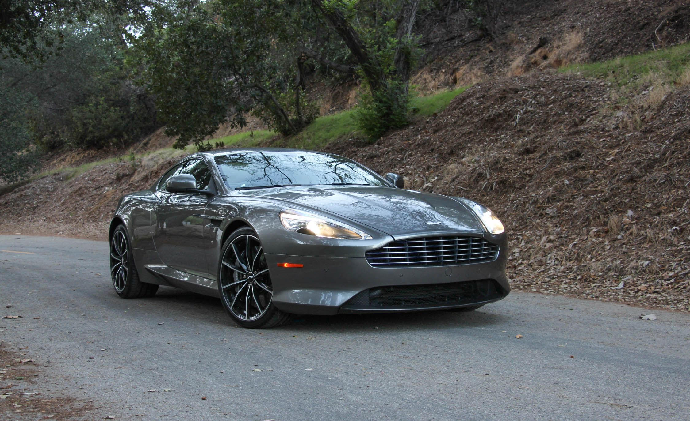 aston martin db9 gt reviews aston martin db9 gt price photos and specs car and driver. Black Bedroom Furniture Sets. Home Design Ideas