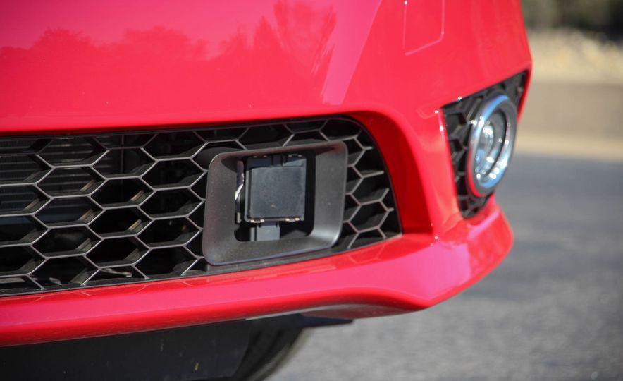 2016 Nissan Sentra SR - Slide 9