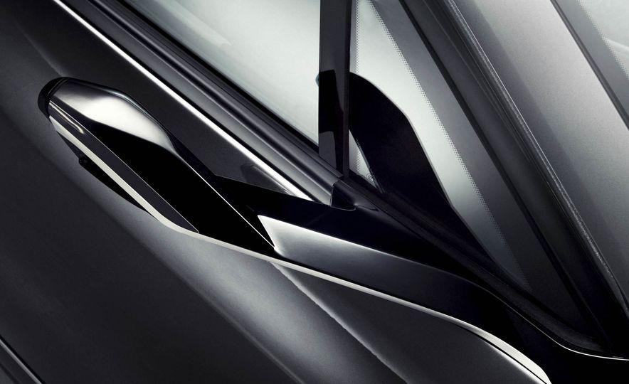 BMW i8 Mirrorless cameras - Slide 6