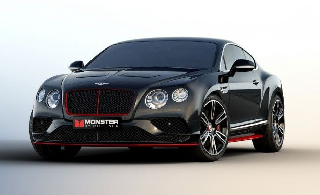Captivating Bentley Continental GT Reviews | Bentley Continental GT Price, Photos, And  Specs | Car And Driver