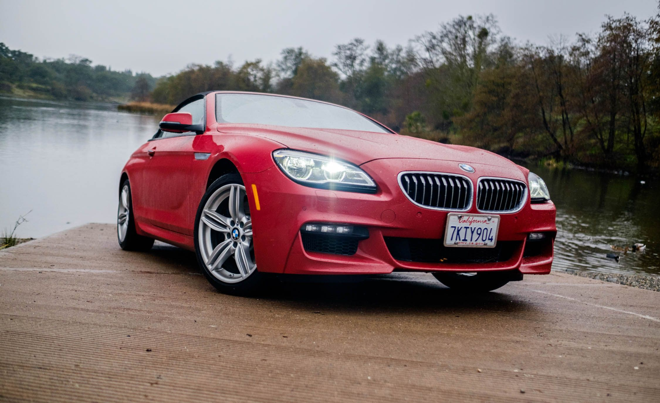 BMW 6 series Reviews BMW 6 series Price s and Specs