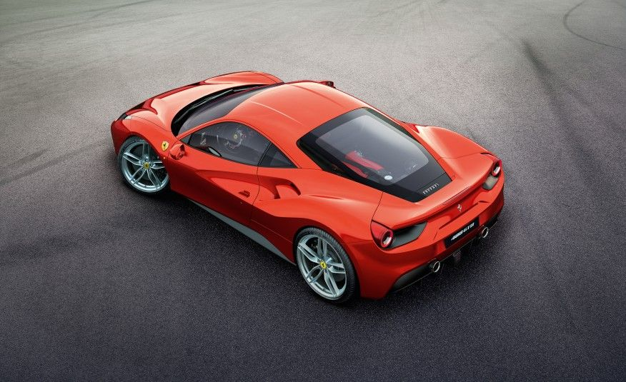 Big Money: The Most Expensive Production Cars You Can Buy Today - Slide 25