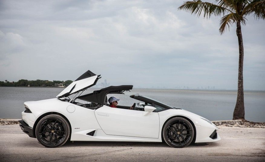 Big Money: The Most Expensive Production Cars You Can Buy Today - Slide 29