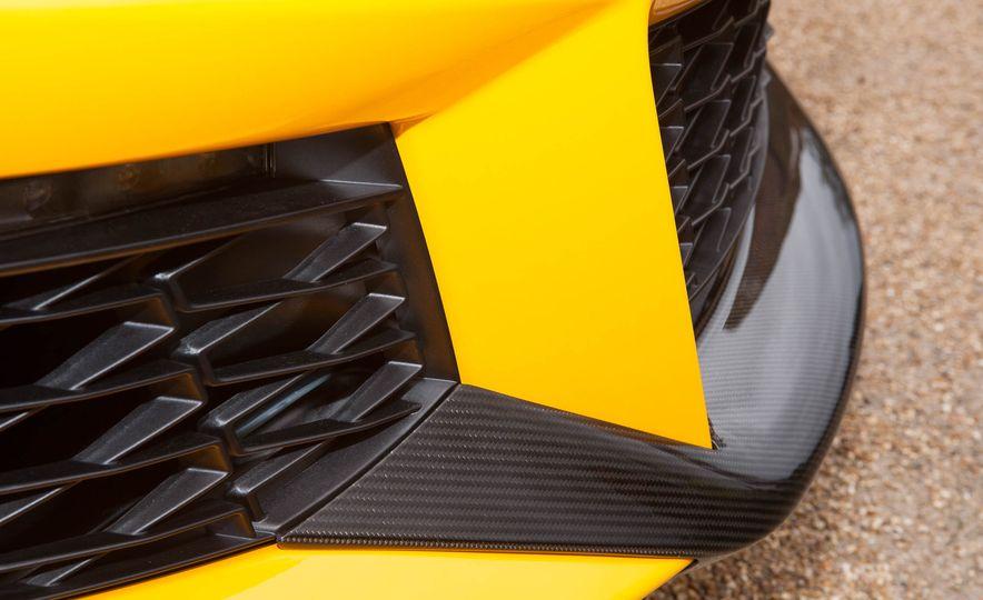 Lotus Evora 410 Sport - Slide 14