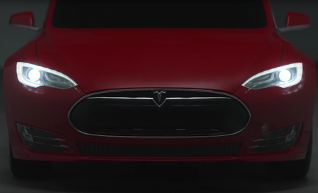 Latest Tesla Model Is the Smallest and Least Expensive By Far