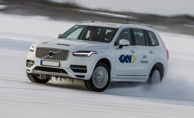 volvo show specifications gene india excellence in price auto index news motor posts