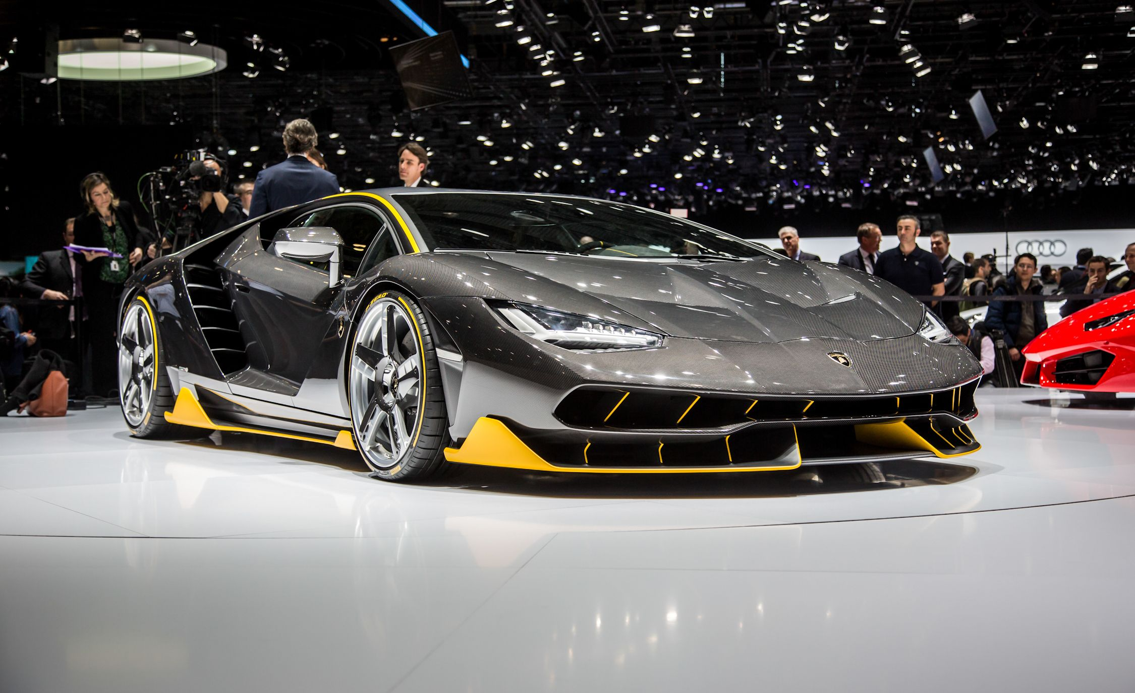 2018 lamborghini centenario price. plain centenario 2017 lamborghini centenario the 759hp birthday present throughout 2018 lamborghini centenario price