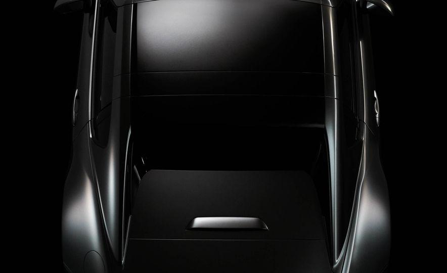 2017 Mazda MX-5 Miata RF - Slide 21