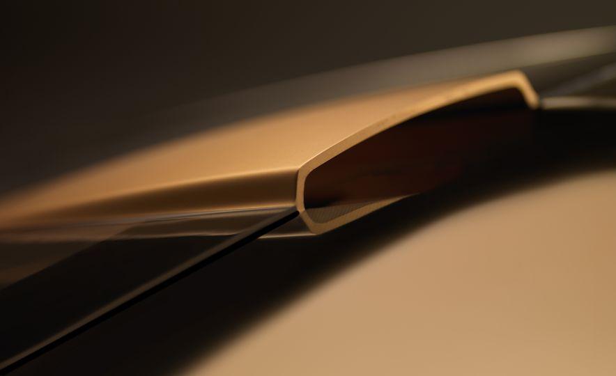 Spyker C8 Preliator - Slide 33