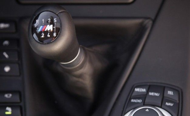bmw m5 to drop manual transmission option news car and driver rh caranddriver com bmw m5 manual f10 bmw m5 manual gearbox