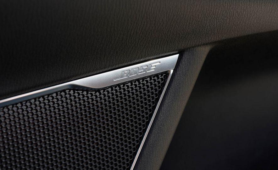 2016 Mazda CX-9 - Slide 35