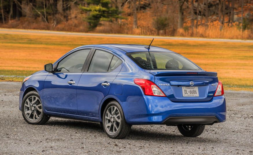 Mileage Mavens: America's 40-mpg Nonhybrid Superstars - Slide 13