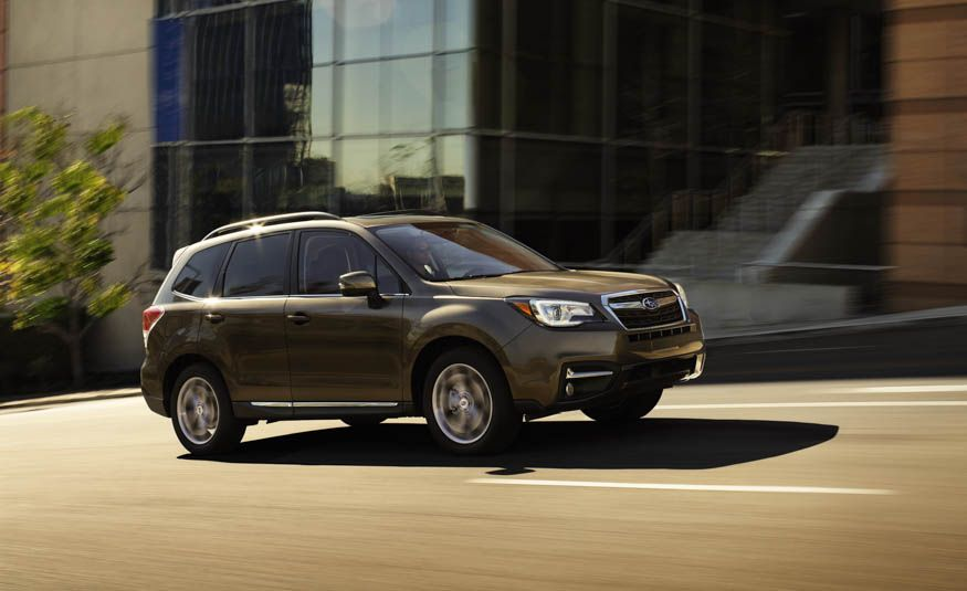 row your own the 12 crossovers and suvs you can still get with a rh caranddriver com SUV with Manual Transmission Infiniti SUV