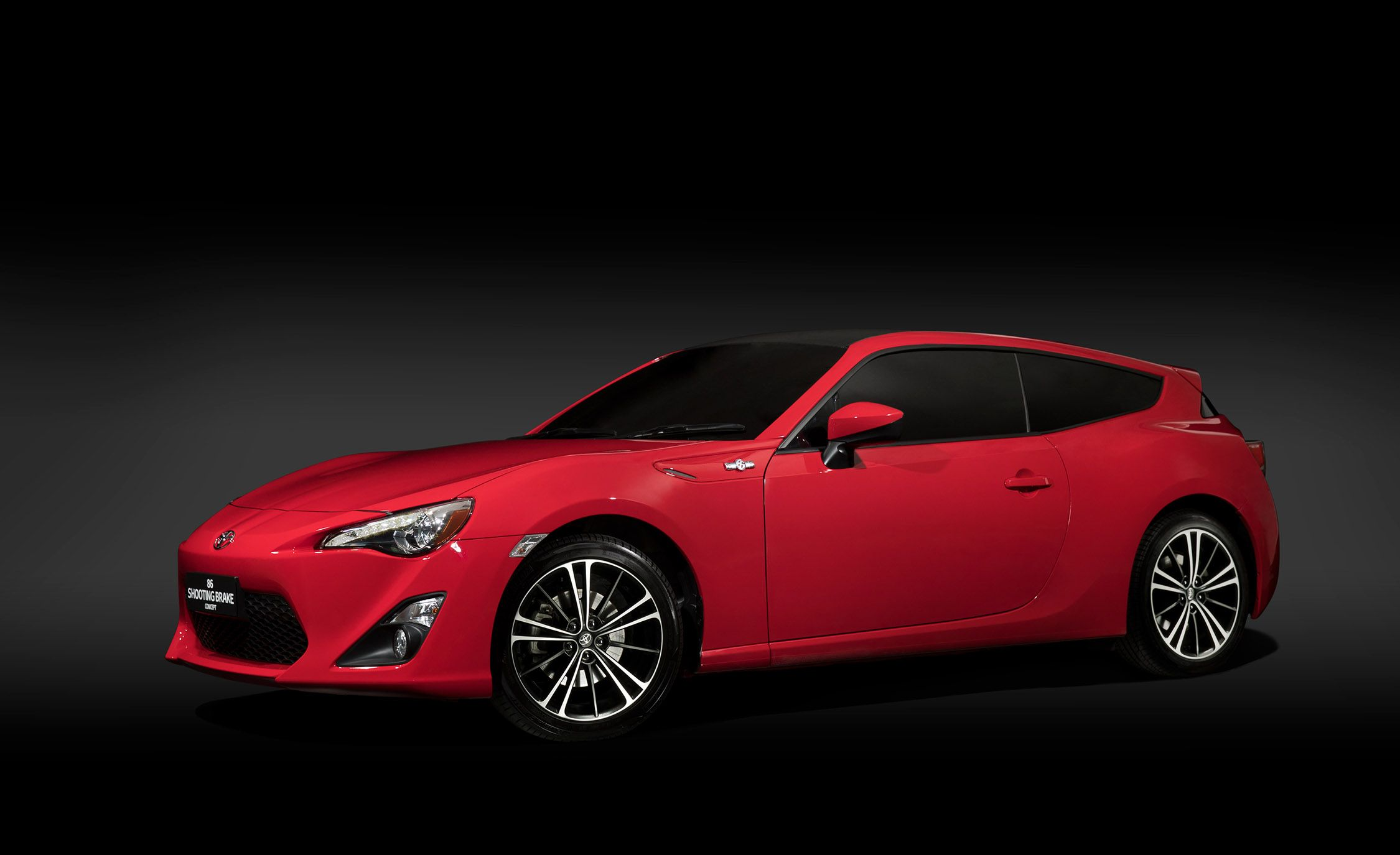 2019 Toyota 86 Reviews Toyota 86 Price Photos And Specs Car