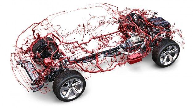 Zap Zone 2017 Bentley Bentayga inline1 626x352?resize\\\\\\\\\\\\\\\\\\\\\\\\\\\\\\\=480 * car wiring harness data wiring diagram
