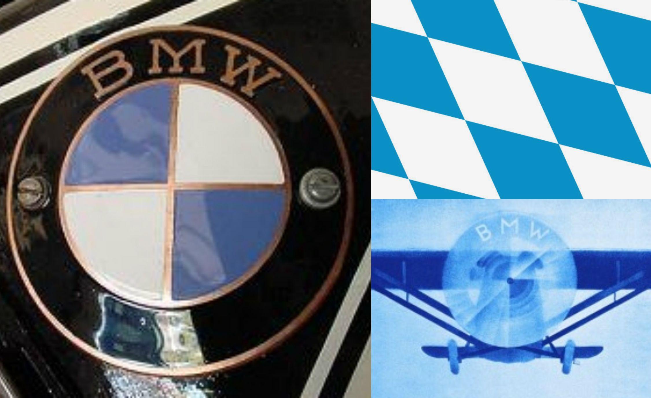 Happy Centennial, Munich - Slide 3