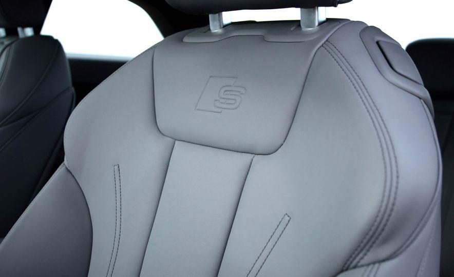 2018 Audi A5 - Slide 16